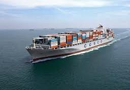 Pedido Servicios de Transportación Terrestre desde/hacia USA y Canada