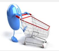 Pedido Tienda Virtual