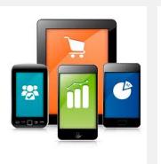 Pedido Desarrollo de Apps para Smartphones y Tablets