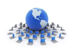 Pedido Servicios Integrales para Estrategias Online en Redes Sociales
