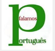 Pedido Cursos de idioma portugués