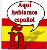 Pedido Curso de Español