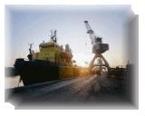 Pedido Consultoría en Materia de Comercio Exterior