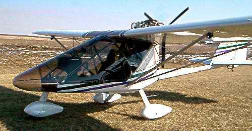 Pedido Vigilancia aérea tripulada y no tripulada
