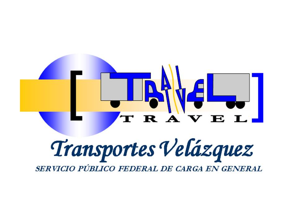 Pedido Transporte de carga en general