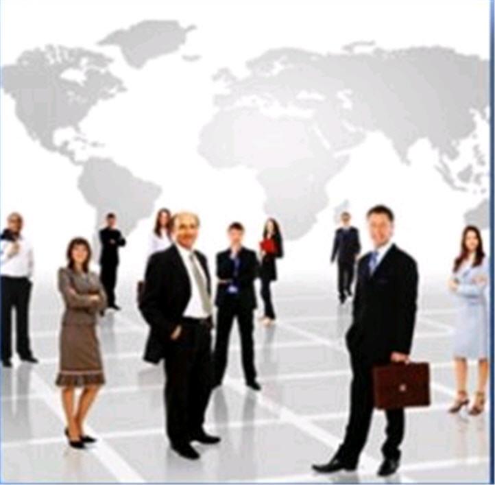 Pedido Auditoría de ejecución y desempeño en el punto de venta