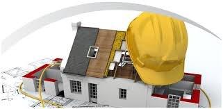 Pedido Construccion y Diseño
