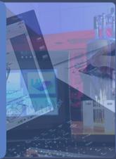 Pedido Servicios de diseño y desarrollo de dispositivos de ensamble, verificación y piezas de fabricación especial