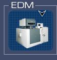 Pedido Servicios de máquina de electroerosión corte por hilo
