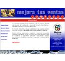 Pedido Servicios de diseño de Páginas Web