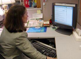 Pedido Servicios de e-Learning