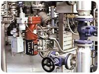 Pedido Servicios de ingeniería conceptual básica y de detalle
