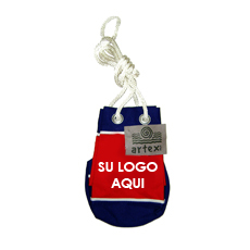Pedido COD698 - Mini Bolsa
