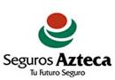 Pedido Seguro Azteca.