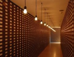 Diseño de interiores corporativos