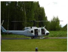 Aviation passenger  transportations