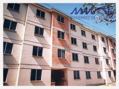 Servicios de construccion para el sector Residencial