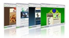 Desarrollo y diseño web