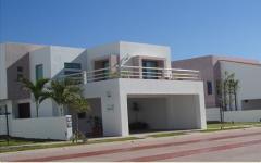 Desarrollo Habitacional