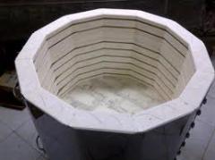 Reparación de Hornos Eléctricos