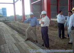 Construcción & Supervisión