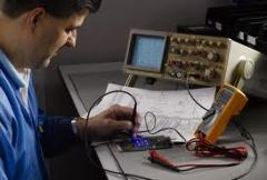 Servicios Electrónicos (EMS/ECM)