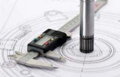 Ingenieria y diseño