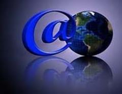 El servicio de correo electrónico