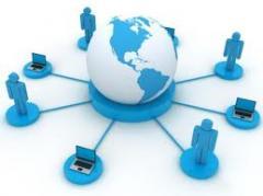 IP-Telefonía