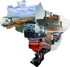 Servicios de logistica de transportes