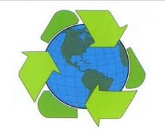 Sistemas de administración ambiental