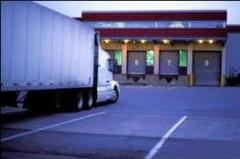 Control de Plagas a Vehiculos y Aduanas
