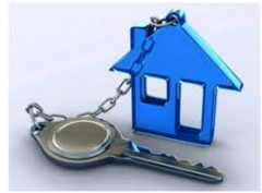 Servicio de asesoria para venta de Casas y departamentos