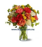 Servicios de arreglos florales