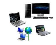 Diseño e Instalación de Soluciones Computacionales