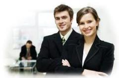 Consultores de reclutamiento