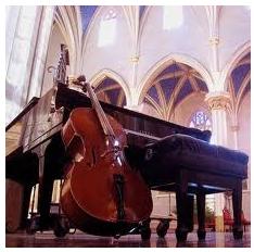 Música para misas de bodas