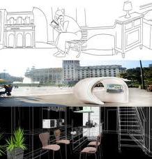 Proyectos y diseño