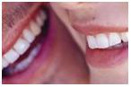 Servicios de odontología especializada