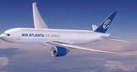 Servcios de transporte aereo