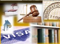 Servicios de abogados de derecho corporativo y mercantil
