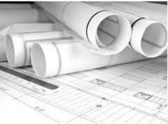 Servicios de arquitectores