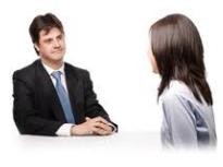 Reclutamiento y Selección de Personal Administrativo