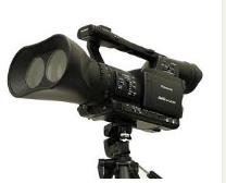 Videoproyección profesional