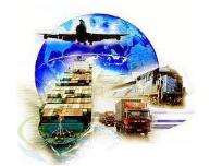 Exportaciones e importaciones marítimas