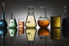 Desarrollo y mejoramiento de formulas