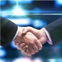Asesoria y consultoria de rectificacion de productos a empresas productoras
