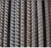 Recuperación de acero oxidado