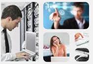 Consultoría e Implementacion