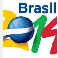 Viaje a Brasil para Mundial 2014